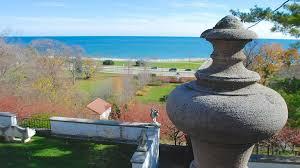 Visit Villa Terrace Decorative Arts Museum in Downtown Milwaukee