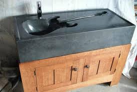 Modern Kitchen Sink Design by Kitchen Sinks Cool Kitchen Sink Designs On Kitchen With Kitchen