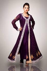 beautiful dress beautiful dresses for in 2016
