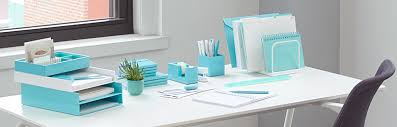 aqua blue desk accessories desk organizer desk accessories office organization desk set