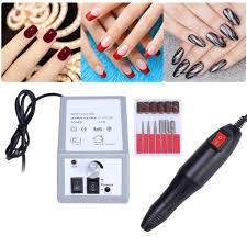 online get cheap nail drill hande aliexpress com alibaba group