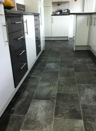 kitchen wonderful dark vinyl kitchen flooring cozy ideas 1 top