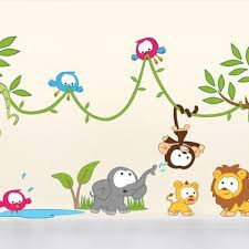 wall stickers for boys peenmedia com
