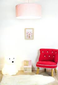 veilleuse chambre bébé laurie lumiare luminaire chambre enfant le veilleuse ours laurie