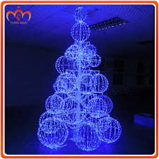 Movable Outdoor Christmas Decorations by Amazon Christmas Decorations Amazon Christmas Decorations