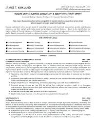 resume format for government government resume sles fungram co