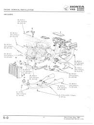 honda engine diagrams com acirc reg honda pilot engine appearance