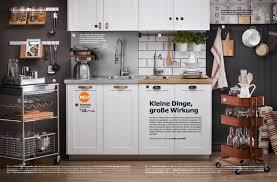 K Henzeile L Form G Stig Ikea Katalog Küchen U0026 Elektrogeräte Seite No 10 45 Küche