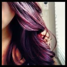 hair coulor 2015 hair color trends for fall 2015 hair style and color for woman