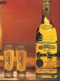 Jose Cuervo Meme - jose cuervo face book memes pinterest jose cuervo tequila