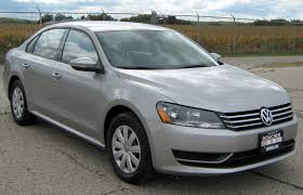toyota motor manufacturing kentucky wikipedia 32 recalled volkswagens stolen from pontiac silverdome parking lot