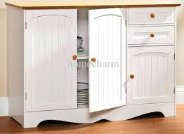 tall narrow storage cabinet with baskets home improvement 2017