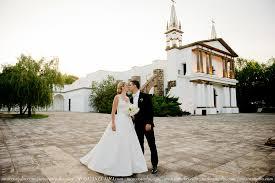 local wedding photographers moscastudio portland oregon based destination wedding