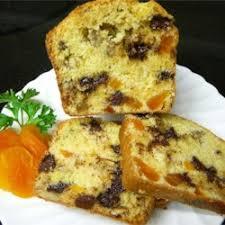 deb u0027s millionaire cake recipe allrecipes com