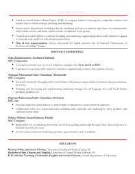 essay slavery america foreign language teacher resume objectives