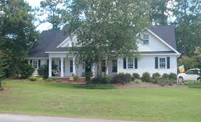Small House Plans Southern Living Small House Plans Southern Living Country Best House Design