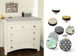 Real Seashell Cabinet Knobs by Drawer Knobs Drawer Pulls Cupboard Knobs Dresser Knobs