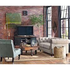 home decorators furniture home decorators collection fabric beige sofas loveseats
