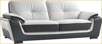 canapé cuir gris clair canapé cuir gris clair obtenez une impression minimaliste canapé