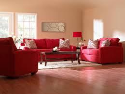 Interior Design Ideas For Living Room Living Room Decor Comfortable Living Room Decorating Ideas