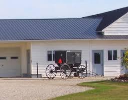 Home Decor Stores In Arizona Amish Furniture U2013 Arizona