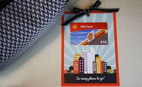 best travel gift cards top travel gift cards free ways to give them gcg
