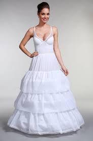 magasin de robe de mariã e lyon magasin location robe de mariée lyon meilleure source d