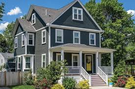 how much for a gut renovated colonial in west roxbury u0027s bellevue