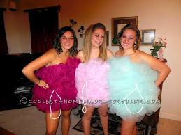 Womens Homemade Halloween Costume Ideas 25 Loofah Costume Ideas Costumes Fête