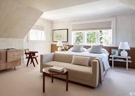 connecticut home interiors mark cunningham rejuvenates hana soukupová and drew aaron u0027s