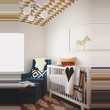 home decor tagged ceiling wall decal stickers