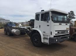 mitsubishi trucks 1990 truck wreckers truck u0026 tractor parts u0026 wrecking