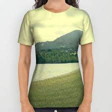 All Island Landscape by 8 Best Designs Images On Pinterest Joggers Girls And Print