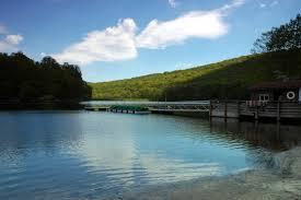 Maryland lakes images 10 gorgeous lakes in maryland jpg