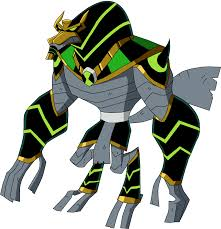 snare wolfer ben 10 fan fiction wiki fandom powered by wikia