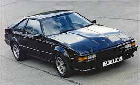 toyota celica last year made history of the toyota supra toyota