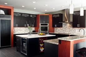 5 best kitchen designers las vegas nv homeadvisor reviews u0026 costs