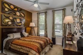 Murphy Bed Atlanta Ga Welcome To Capitol Gateway Apartments Apartments In Atlanta Ga