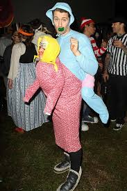 Halloween Costumes Men 50 Stuff Funny Images Funny Stuff