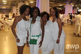 all white party all white party home