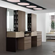 home decor modern bathroom vanity light galley kitchen design