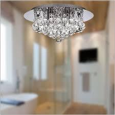Bathroom Lights Bathroom Light Fittings Uk Playmaxlgc