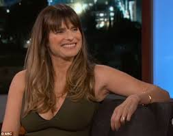 lake bell reveals her three month old son u0027s name is ozzie daily