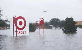 how much was the password journal at target on black friday harvey has been called a 500 year storm here u0027s what that means