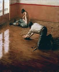 rode bros scraped plank wood floors chicago distressed floors