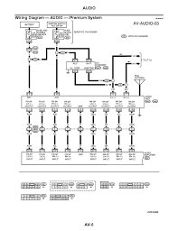 2002 nissan sentra radio wiring diagram tamahuproject org harness