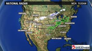Radar Weather Map Albany Maps News Weather Sports Breaking News Wrgb Southwest