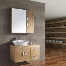 most suitable bathroom mirror cabinets as beauty reflection