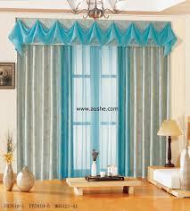 curtain design for home interiors curtain design for home interiors topup wedding ideas