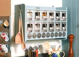 Organize Kitchen Ideas Exotic Kitchen Cabinet Organization How To Organize Your Kitchen